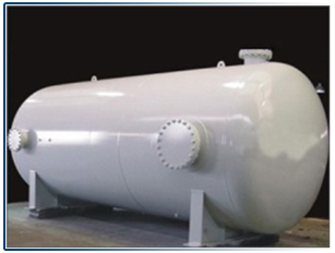 API-510-Pressure-Vessel-Inspection