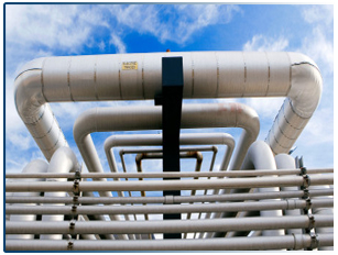 API 570:Inspection, Repair, Alteration, and Rerating of In-Service Piping Systems